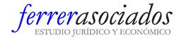 Ferrer Asociados Logo