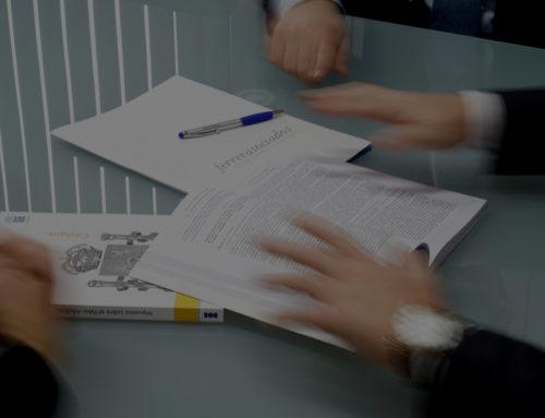 LAS LIQUIDACIONES TRIBUTARIAS DE LA PLUSVALÍA MUNICIPAL FIRMES Y CONSENTIDAS. REFERENCIA A LA SENTENCIA DEL TRIBUNAL SUPREMO DE 6 DE MARZO DE 2020