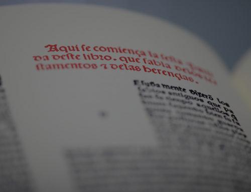 CÓMO FUNCIONA EL DESAHUCIO CUANDO EL INQUILINO NO PAGA EL ALQUILER