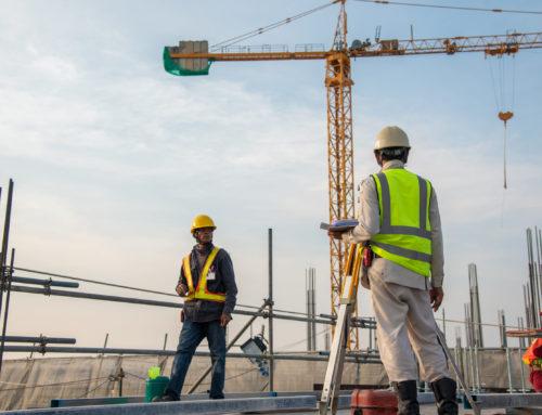 SON LOS CONSTRUCTORES QUIENES DEBEN PAGAR EL IMPUESTO DE CONSTRUCCIONES, INSTALACIONES Y OBRAS